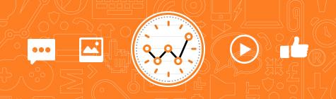 Crisp-Blog-Banner_monitoring