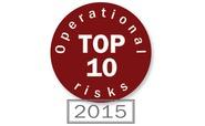 Op_Risk_Top_10