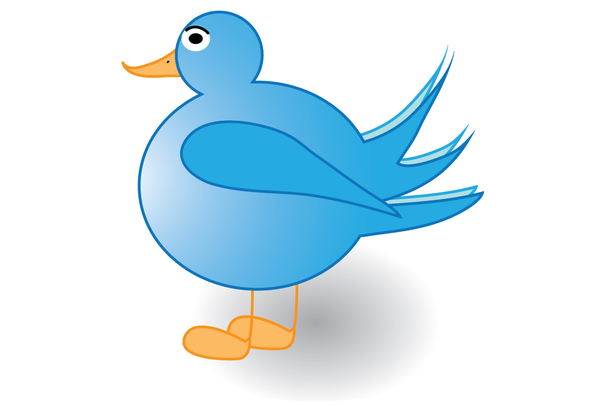 24/7 social media moderation from moderation company Crisp Thinking tackles Twitter trolls.