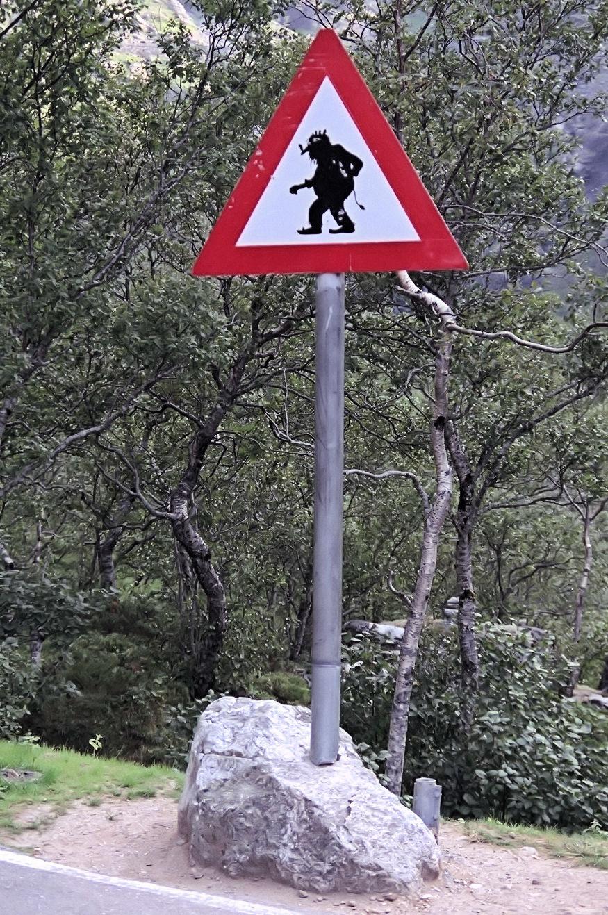 troll_warning