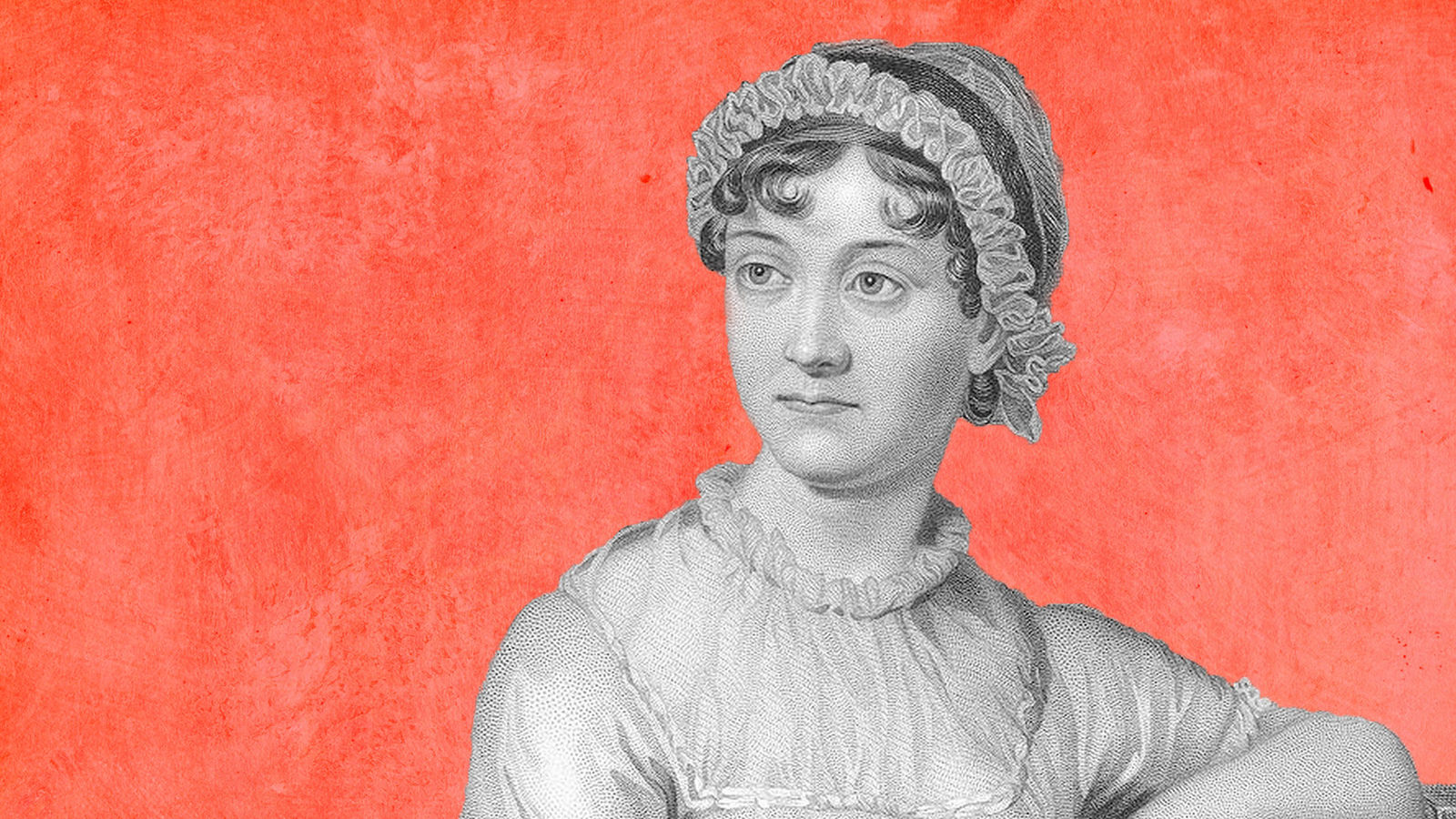 Dealing with pride and prejudice on social media
