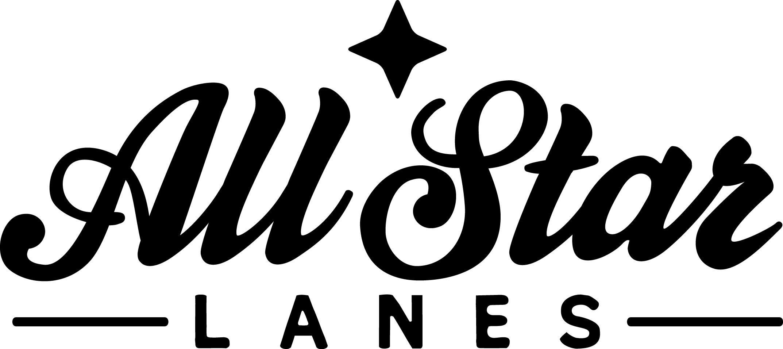 All_Star_Lanes_Logo