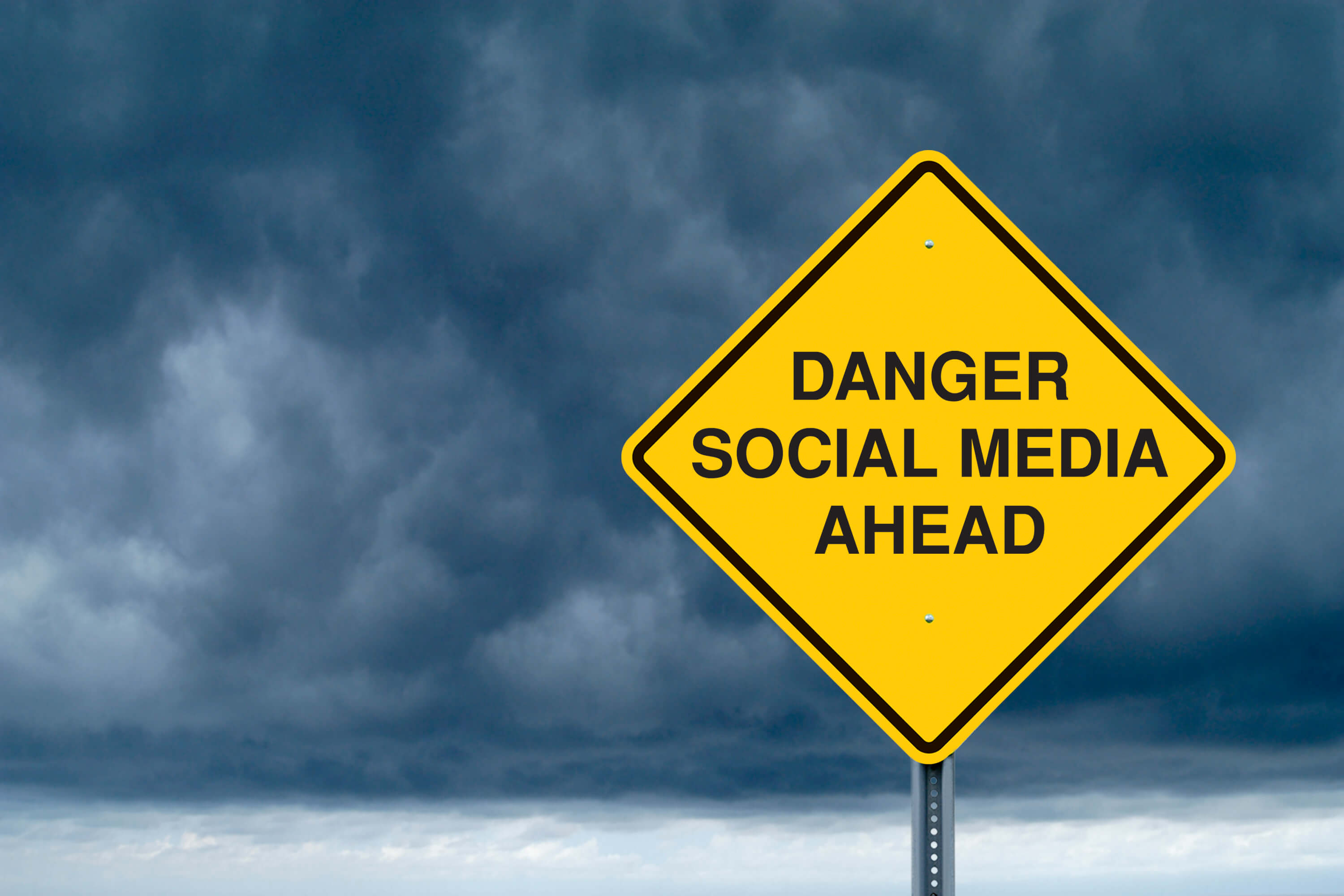 Crisp CEO To Speak About Social Media Risks At PWC Forum.jpg