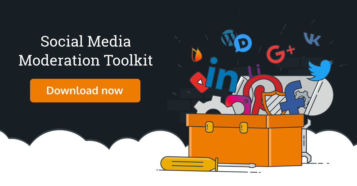 Download a free social media toolkit-1.png