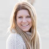 Heather-Burgett