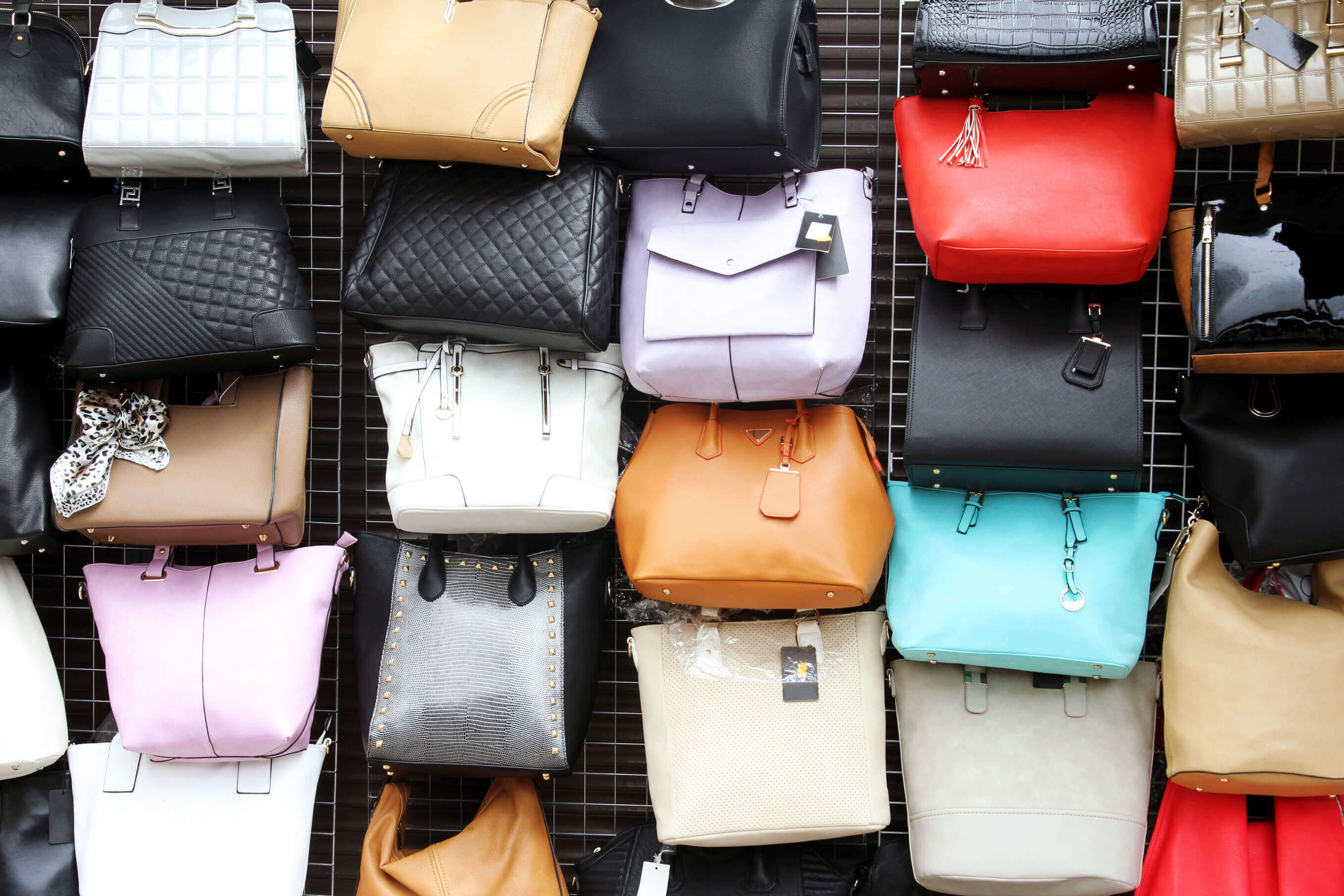 IP Infringement - managing the costly impact on the luxury goods industry-1.jpg