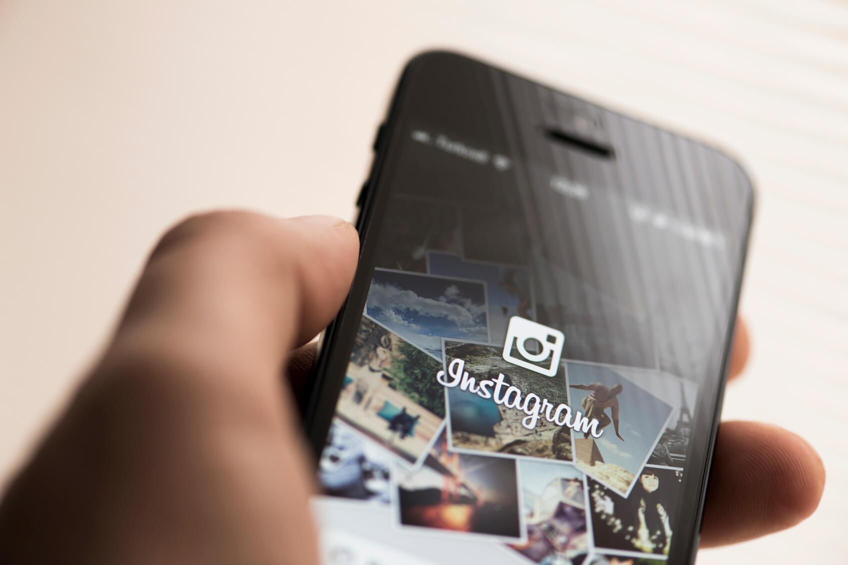 Instagrams_New_Filter_Tool.jpg