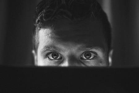 Monitoring & moderation - laptop-eyes-technology-computer.jpg