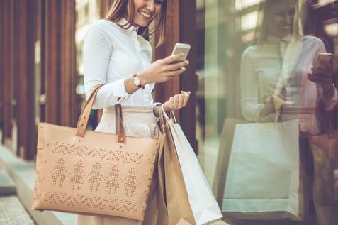 New Risks for Luxury Brands as Millennials Choose Social -2.jpg