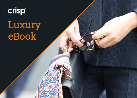 Protect_your_luxury_brand_from_social_media_risks.jpg