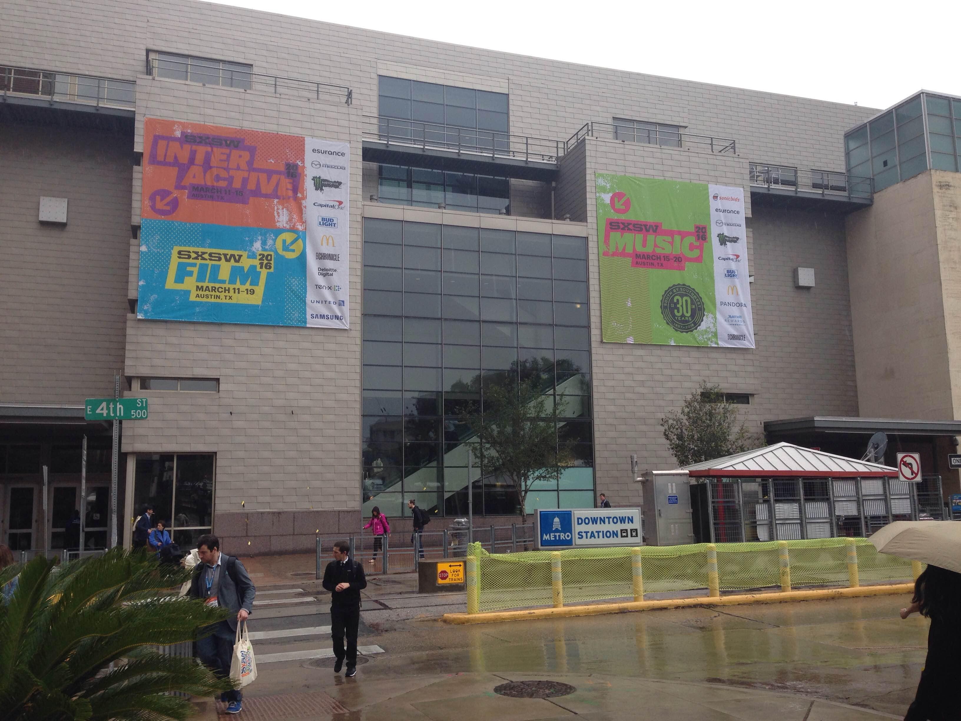 SXSW_Social1.jpg