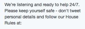 Twitter - keep personal details safe.jpg