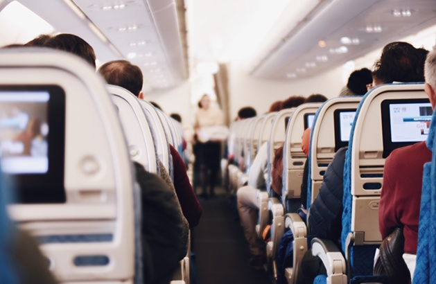 United-Airlines-pr-crisis-blog.jpg