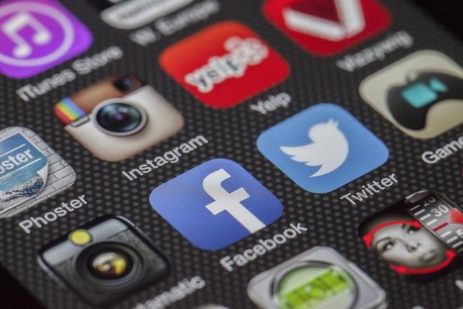 app-apps-communication-147413