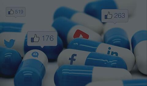 What pharma brands need to know about social media