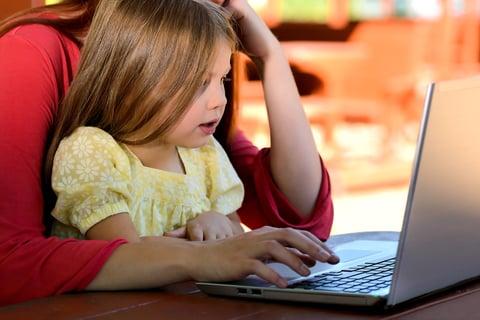 Crisp announces fully managed safety service to transform how Social Platforms keep kids safe