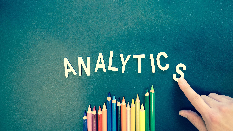 data Privacy Blog image - Analytics.jpeg