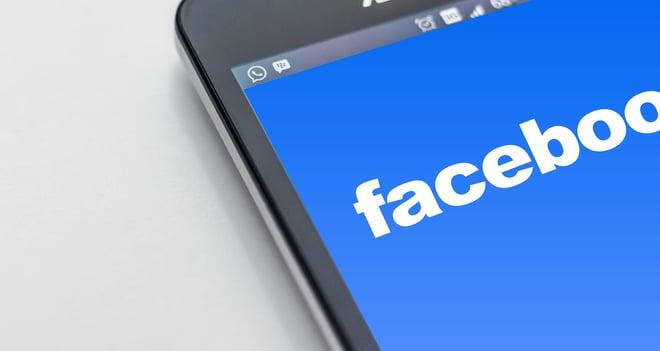 facebook-1903445_1920.jpg