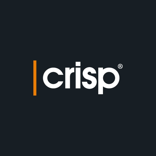 Crisp Announces U.S. Launch of AI Technology Used to Detect Terrorist Propaganda and Illegal Content on Leading Social Networks
