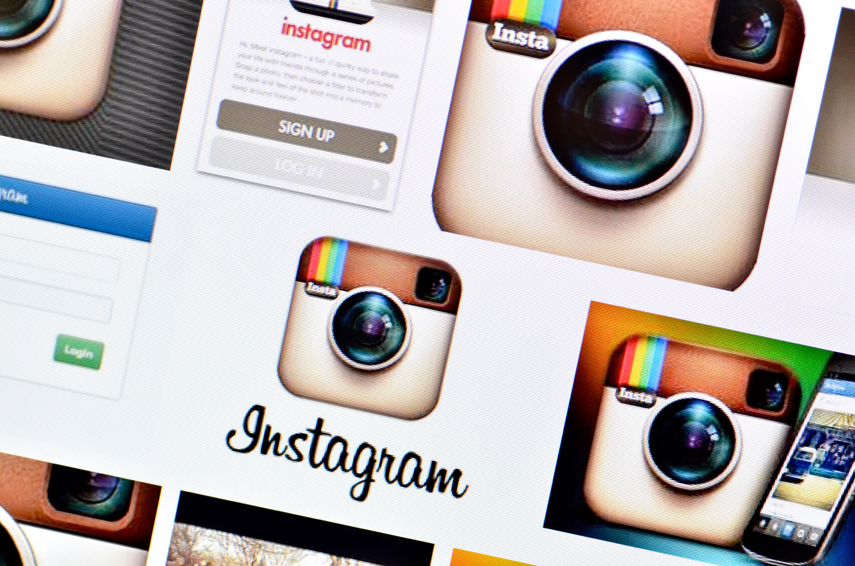 iStock_Instagram_Photo_Final.jpg