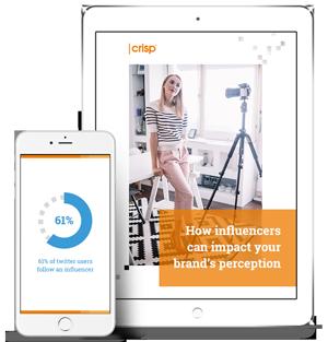 influencer-toolkit-ipad-mob