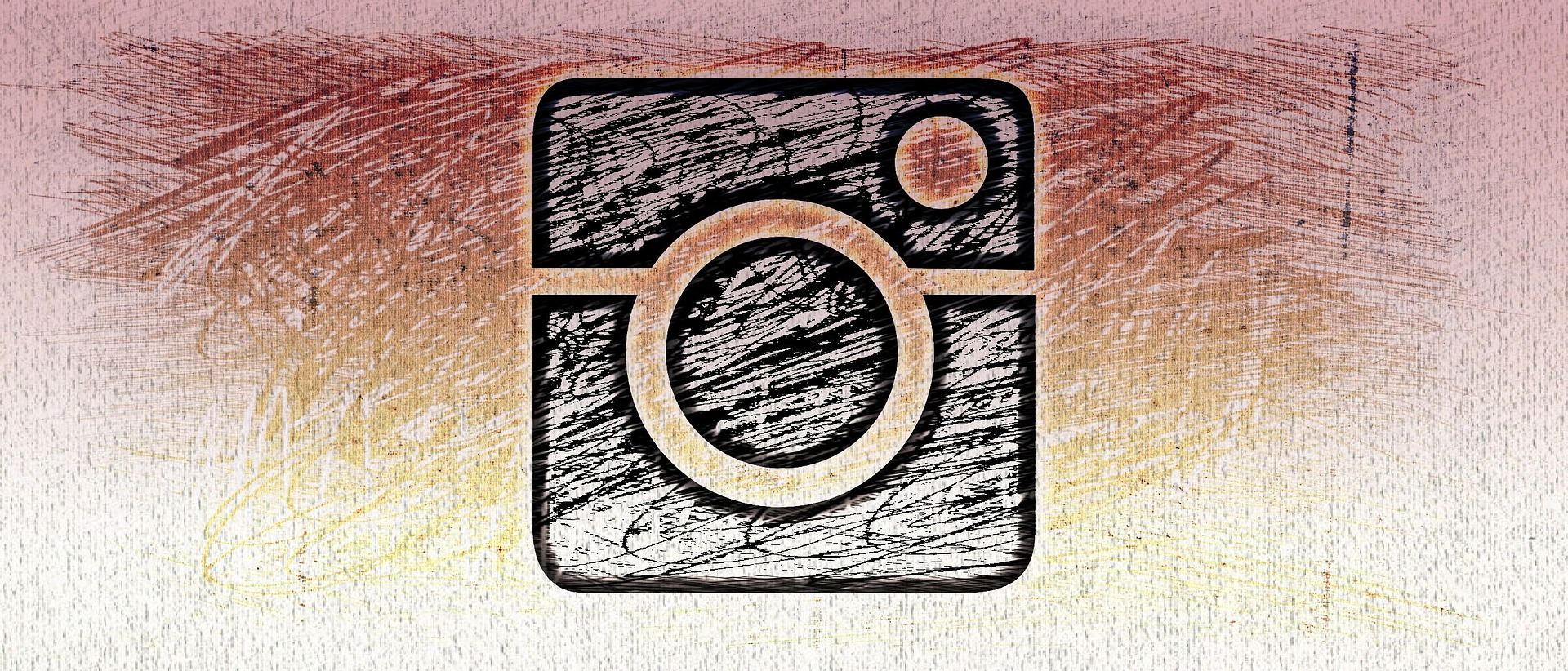 How to stop your Instagram ads damaging your brand
