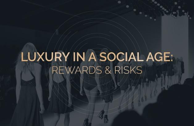 luxury-blog.jpg