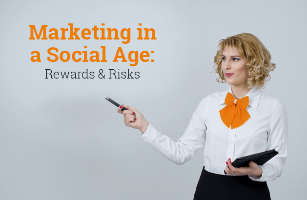 marketing in a social age blog image.png