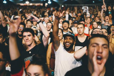 8 steps to ensure a successful social influencer brand partnership