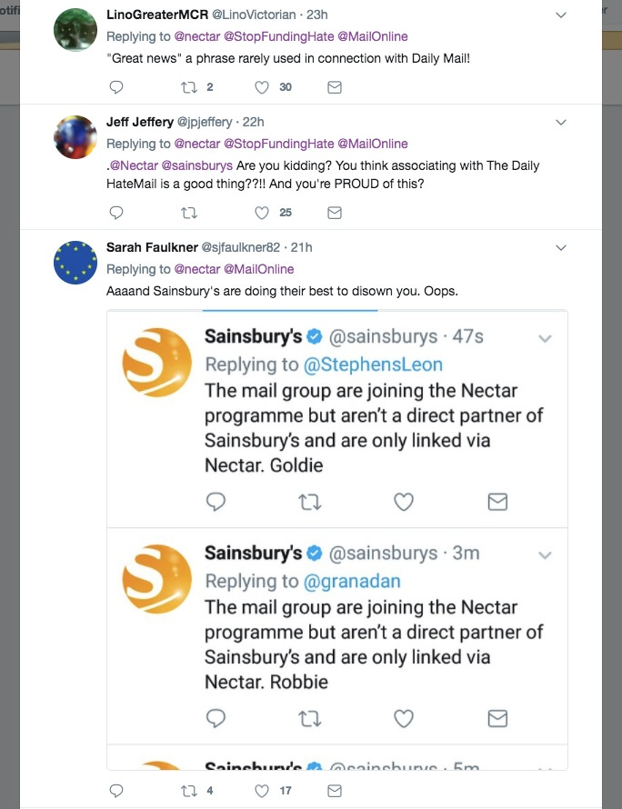 others-clicking-into-the-sainsburys-response.jpg