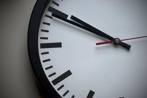 Stop an out-of-hours crisis in its tracks