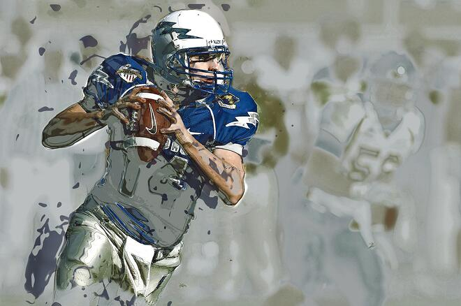 quarterback-1888142_1920