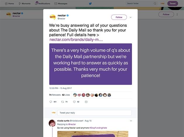 working-hard-to-answer.jpg