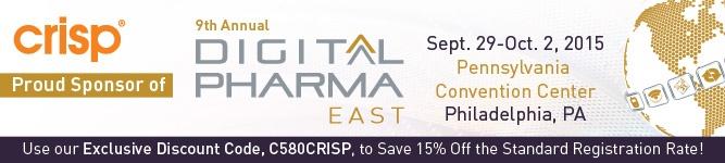 Digital_Pharma_East_banner